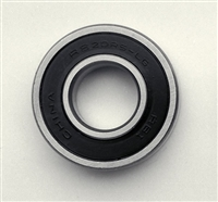 "Durable Wheelchair Parts & Accessories | Precision Stem Bearing, 1/2"" x 1-1/8"""