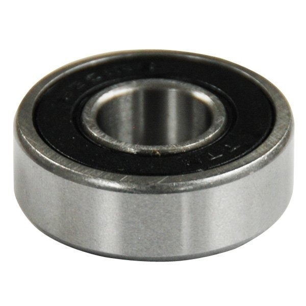 """One  1-1//4/"""" 440c stainless steel bearing ball"""