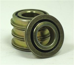 "Durable Wheelchair Parts & Accessories | Flanged Rear Wheel Bearing, 5/8"" x 1-1/4"""