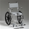 Top Brand Bathroom Safety | Nuprodx Multi-Chair 4024 Rehab Shower Chair