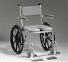 Nuprodx Mulitchairs | Nuprodx Multi-Chair 4224 Rehab Shower Chair