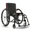 Quickie 2 Wheelchair | Authorized Quickie Dealer | DME Hub