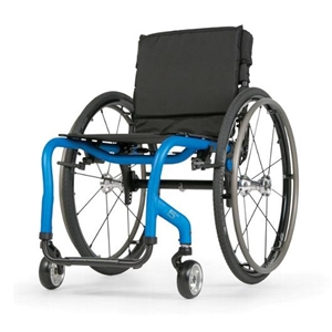 Quickie 5R Wheelchair | Quickie 5R Wheelchair