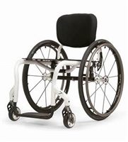 Quickie 7R Wheelchair | Quickie 7R Wheelchair
