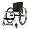 Quickie Q7 NextGEN Wheelchair | Quickie Q7 NextGEN Wheelchair