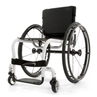 Quickie Q7 Wheelchair | Quickie Q7 Wheelchair