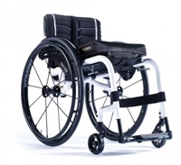 Quickie Xenon2 Wheelchair | Authorized Quickie Dealer | DME Hub