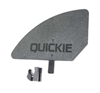 Quickie Plastic Side Guards