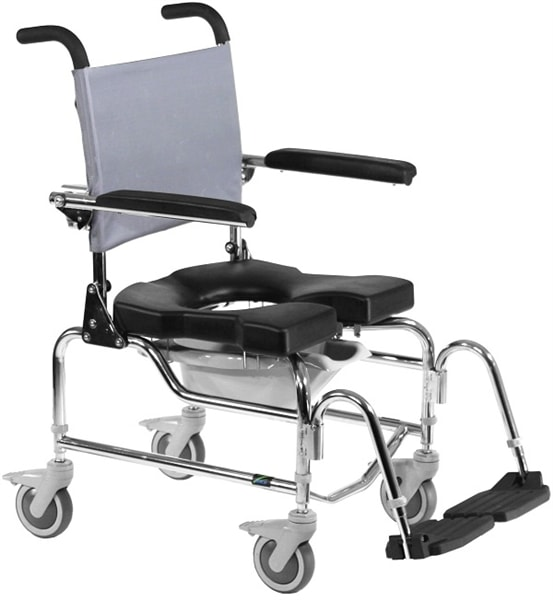 raz shower chairs raz ap stainless steel shower chair