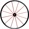 Dino Performance Wheelchair Wheels | High End Custom Wheels