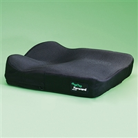 Top Brand Wheelchair Cushions in Stock! Ride Forward Cushion Cover