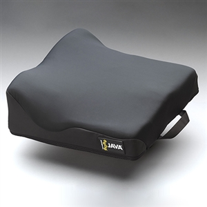 Top Brand Wheelchair Cushions in Stock! Ride Java Cushion