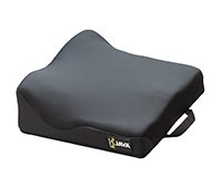 Top Brand Wheelchair Cushions in Stock! Ride Java Cushion Cover