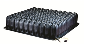ROHO Dry Flotation Cushions | ROHO High Profile Cushion