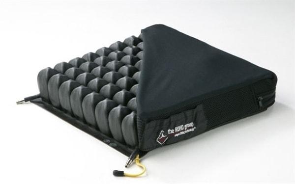 Roho high profile cushion roho wheelchair cushions product voltagebd Gallery