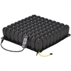 ROHO Dry Flotation Cushions | ROHO High Profile Sensor Ready Cushion