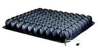 ROHO Dry Flotation Cushions | ROHO Low Profile Cushion