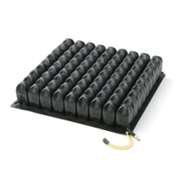 ROHO Dry Flotation Cushions | ROHO Mid Profile Cushion