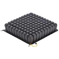 ROHO Dry Flotation Cushions | ROHO High Profile Dual Compartment Cushion
