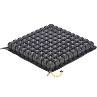 ROHO Dry Flotation Cushions | ROHO Low Profile Dual Compartment Cushion