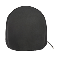 ROHO Agility Backrest Covers | ROHO Agility Mid Contour Backrest Cover