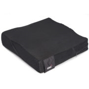 ROHO Cushion Covers at DME Hub | ROHO replacement cover