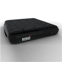 ROHO Dry Flotation Cushions | ROHO Mosaic Cushion Cover