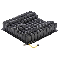ROHO Dry Flotation Cushions | ROHO Enhancer Cushion | DME Hub