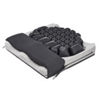 ROHO Dry Flotation Cushions | ROHO Hybrid Elite Dual Compartment Cushion