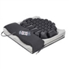 ROHO Dry Flotation Cushions | ROHO Hybrid Elite SR Cushion