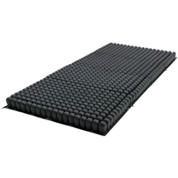 ROHO Mattress Overlays | ROHO DRY FLOTATION Mattress Overlay