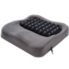 ROHO Dry Flotation Cushions | ROHO nexus SPIRIT Cushion