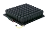 ROHO Dry Flotation Cushions | Quadtro Select Mid Profile Cushion