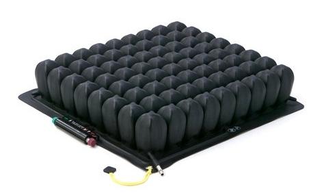 ROHO Quadtro Select Mid Profile Cushion - ROHO Quadtro Select Mid Profile Wheelchair Cushion