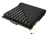 ROHO Dry Flotation Cushions | Quadtro Select Low Profile Cushion