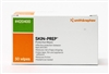 Save on Urological Supplies | Smith & Nephew Protective Skin-Preps