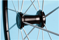 Spinergy Blade LXL Wheelchair Spokes | DME Hub
