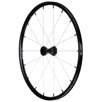 "24"" Spinergy Blade LXL Wheels 