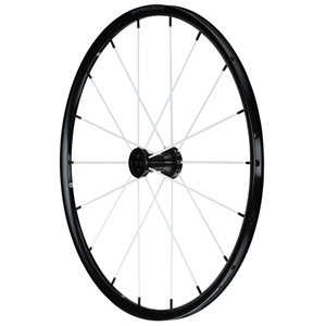 "25"" Spinergy Blade LXL Wheels 