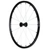 "26"" Spinergy Blade LXL Wheels 