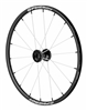 Spinergy SPOX Performance Wheelchair Wheels | DME Hub