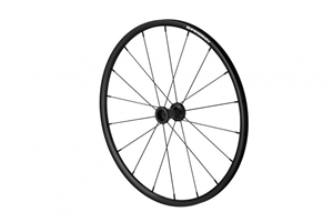 "24"" Spinergy Extra Lite Extreme LXL Wheels 