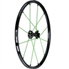 "25"" Spinergy XLX Performance Wheelchair Wheels 