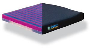 Supracor Stimulite Covers | Stimulite Smart Cushion Cover