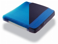 Supracor Stimulite Covers | Stimulite Sport Cushion Cover