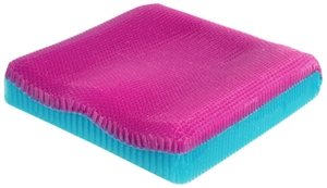 Supracor Stimulite Cushions |  Supracor Pediatric Contoured Cushion