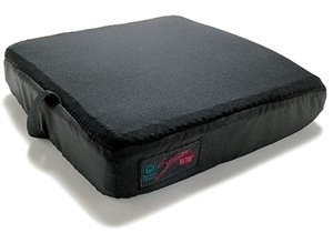 Supracor Stimulite Cushions | Supracor Stimulite On Top Cushion Cover