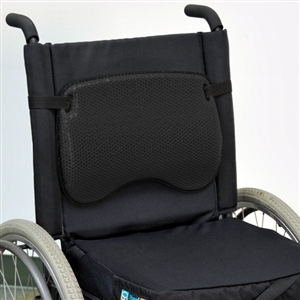 Stimulite Tension Adjustable Back Folding | DME Hub