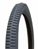 "Wheelchair Parts & Accessories | 20"" x 2.125"" (57-406mm) Lug Tire"