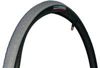 "Primo Wheelchair Tire | 24"" x 1-3/8"" Primo Kevlar Wheelchair Tire"